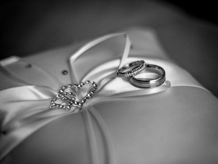 Tmx D75a0fcd B7b2 4ec7 A1ef 20cb3fd27c46 51 1424479 158765394724615 Long Island City, NY wedding photography