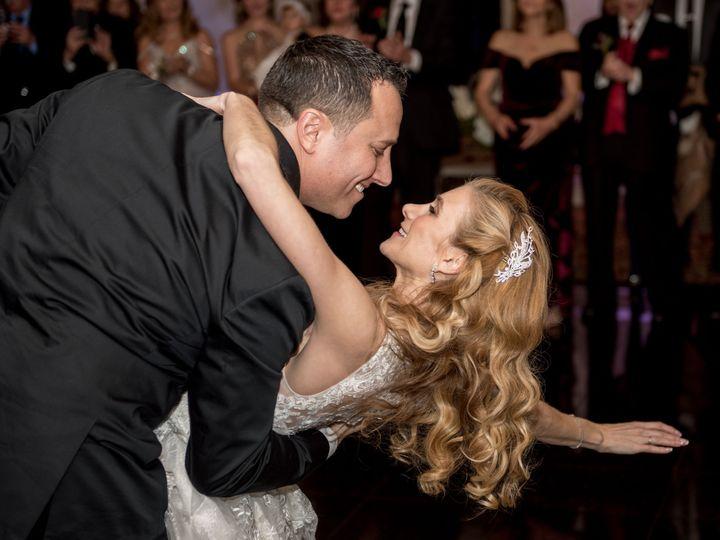 Tmx F31c2e7a 95c9 4188 A5a6 108a545807ad 51 1424479 158765394765535 Long Island City, NY wedding photography