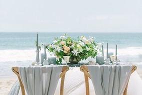 Coastal Charm Weddings