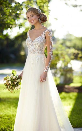 wedding dresses elizabethtown ky | Wedding
