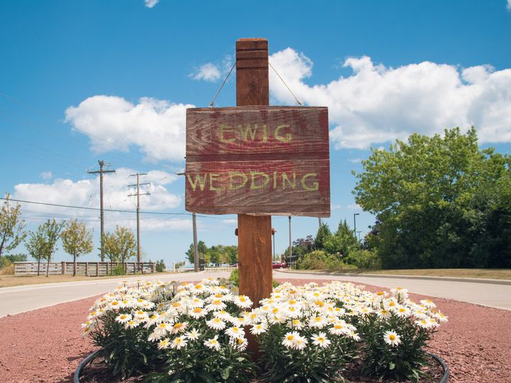 Tmx 1488657226682 Ewig 00672 Milwaukee, WI wedding videography
