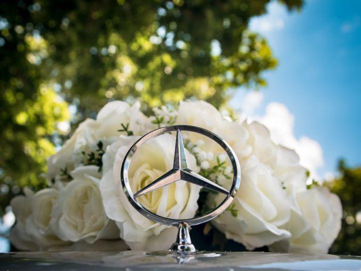 Tmx 1488657243524 Ewig 00726 Milwaukee, WI wedding videography