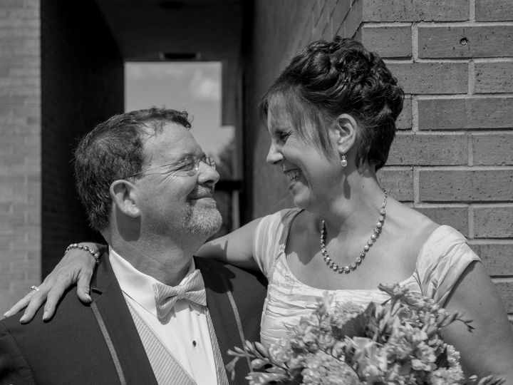 Tmx 1488657299180 Ewig 00883 Milwaukee, WI wedding videography