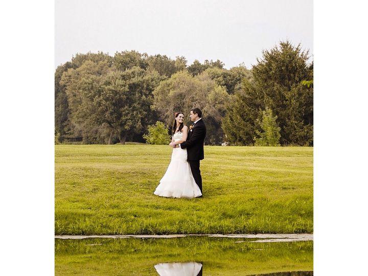 Tmx 1537892727 04db27dfc871739b 1537892726 7b5889731c0bbad9 1537892725965 2 IMG 2630 Milwaukee, WI wedding videography