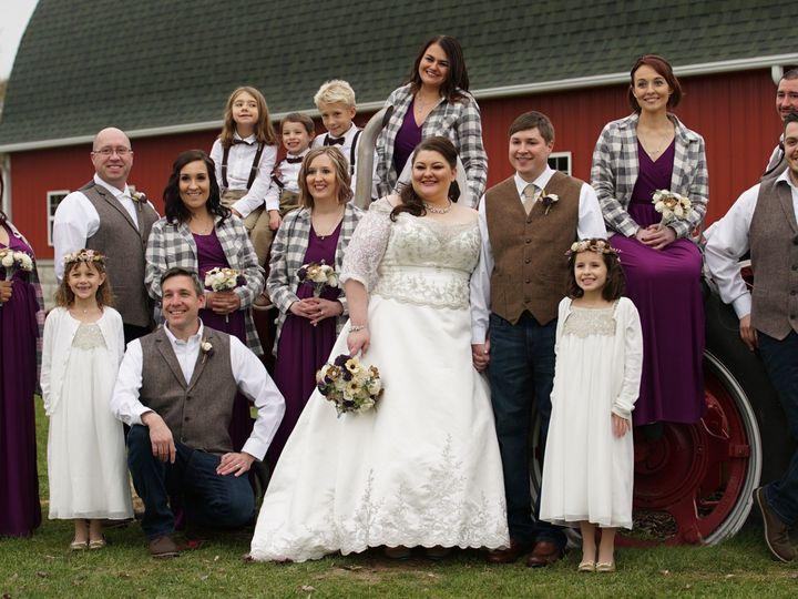 Tmx Dsc00815 51 954479 1563806726 Milwaukee, WI wedding videography