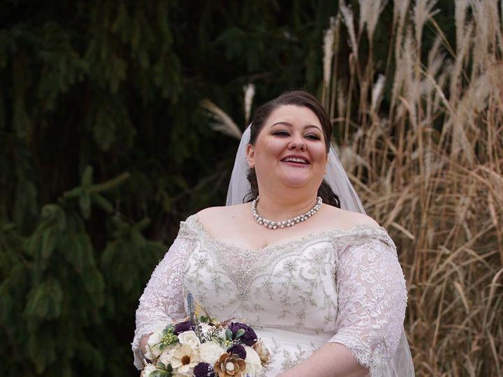 Tmx Dsc00817 51 954479 1563806810 Milwaukee, WI wedding videography