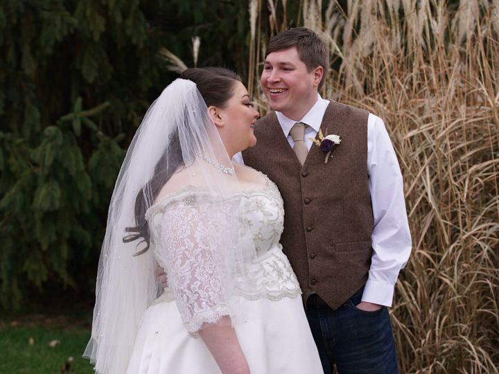 Tmx Dsc00823 51 954479 1563806767 Milwaukee, WI wedding videography