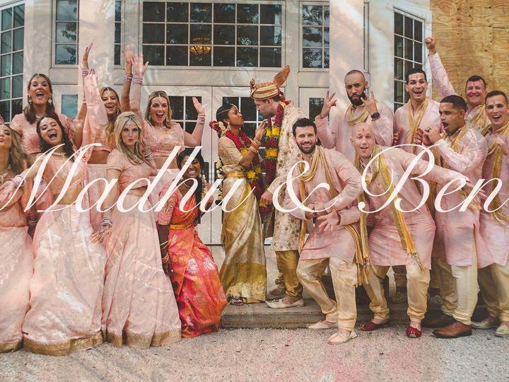 Tmx Img 2902 51 954479 1563806478 Milwaukee, WI wedding videography