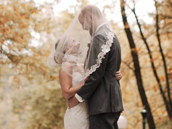 Tmx Yame4786 51 954479 1563806375 Milwaukee, WI wedding videography
