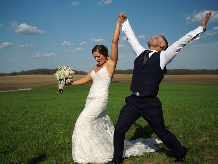 Tmx Yjct1465 51 954479 1563806412 Milwaukee, WI wedding videography