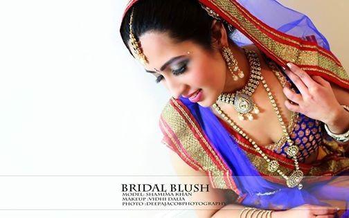 Tmx 1393543213091 1795543808637002484048986243527 Westford wedding beauty