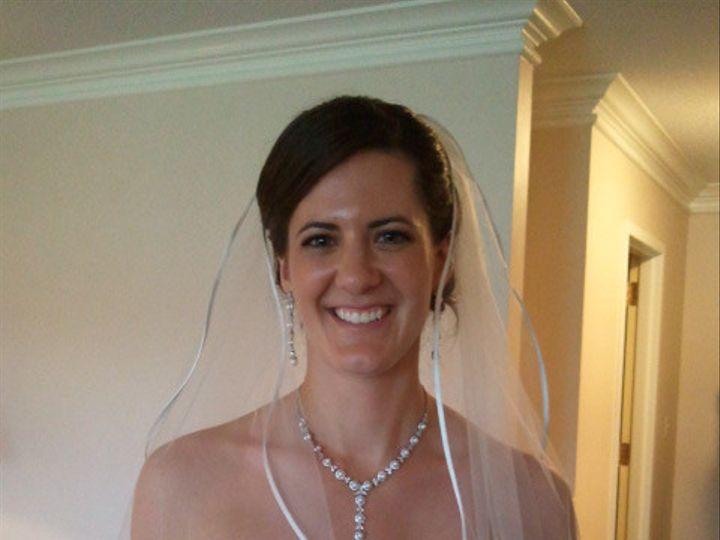 Tmx 1393543419655 2012 06 02 13.44.3 Westford wedding beauty