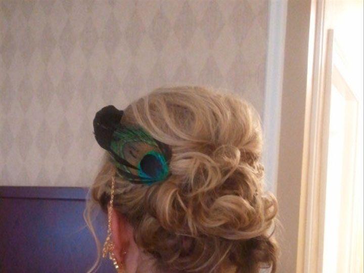 Tmx 1393543421128 2012 07 21 18.06.3 Westford wedding beauty