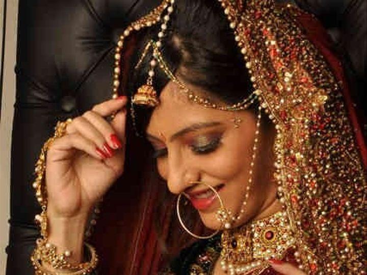 Tmx 1393543426304 5446574616506093236474958780n   Cop Westford wedding beauty