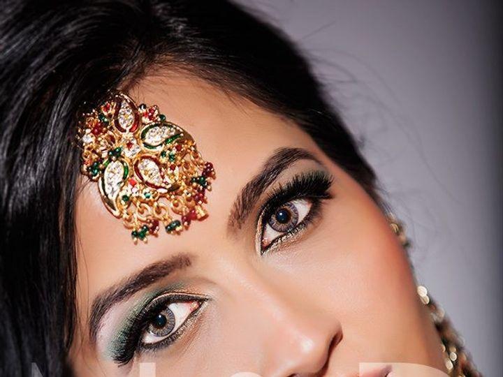 Tmx 1393543429192 9347502984830102834111061298321n   Cop Westford wedding beauty
