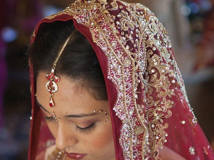 Tmx 1393543446372 Amishaavinash015 Westford wedding beauty