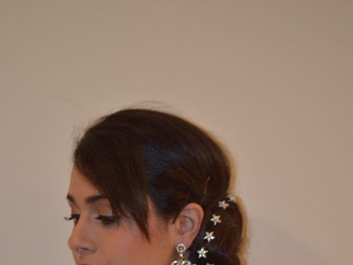 Tmx 1393543456646 Dsc005 Westford wedding beauty