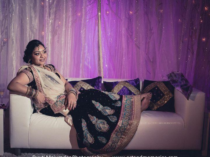 Tmx 1393543748605 Mv 4 Westford wedding beauty