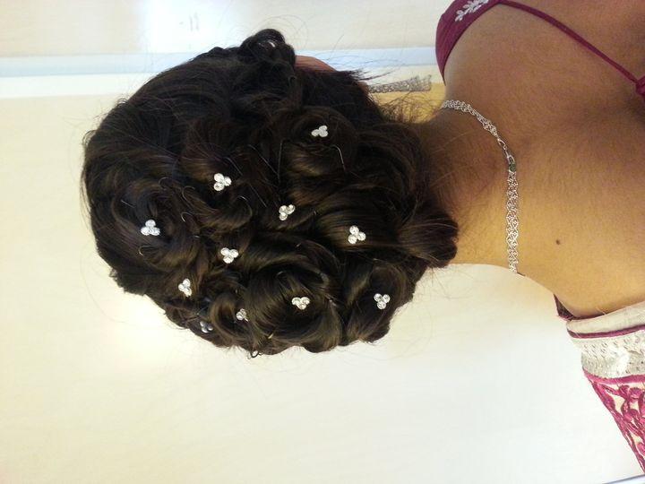 Tmx 1393543974123 2013061610162 Westford wedding beauty