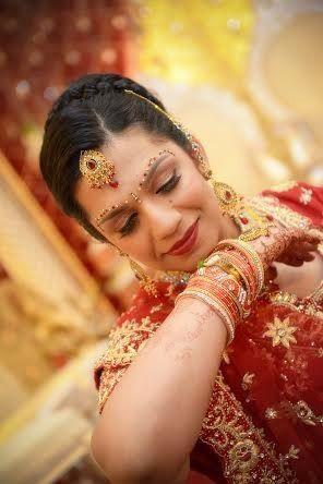 Tmx 1393544000867 S Westford wedding beauty