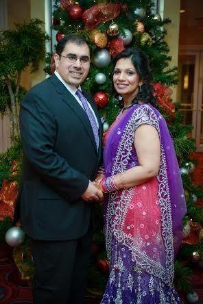 Tmx 1393544001669 S Westford wedding beauty