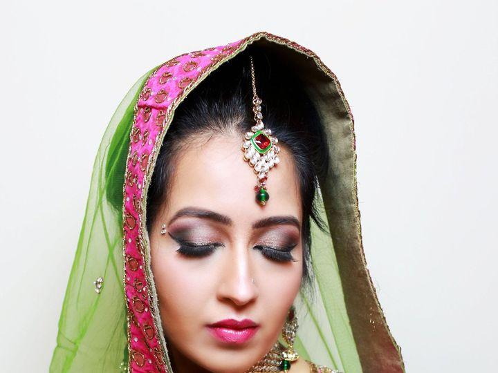 Tmx 1393544840992 P Westford wedding beauty