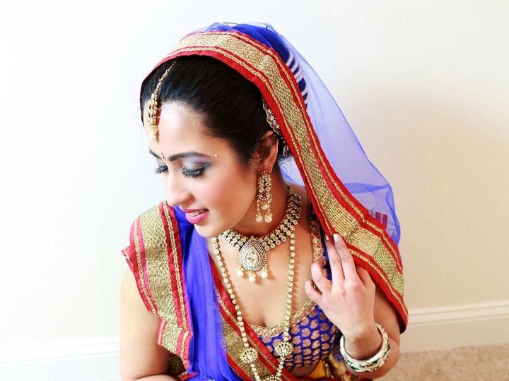 Tmx 1393544901557 P Westford wedding beauty