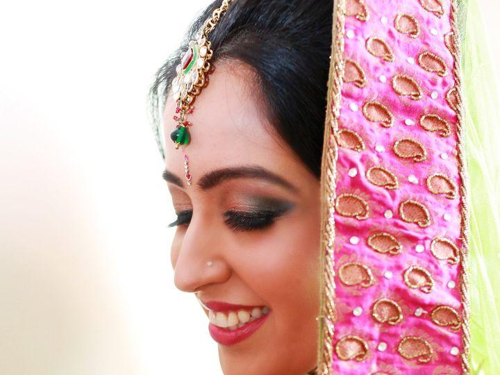 Tmx 1393544933492 P1 Westford wedding beauty