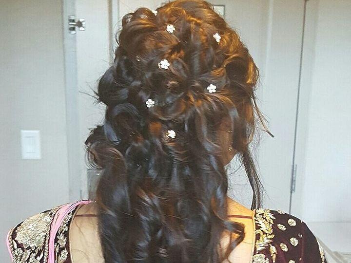 Tmx 1510608168475 Img20170717215312841 Westford wedding beauty