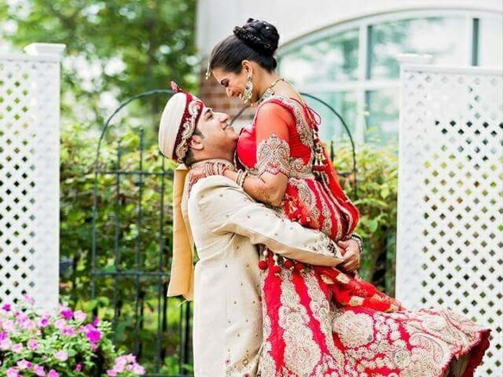 Tmx 1510608551048 Fbimg1493301931141 Westford wedding beauty