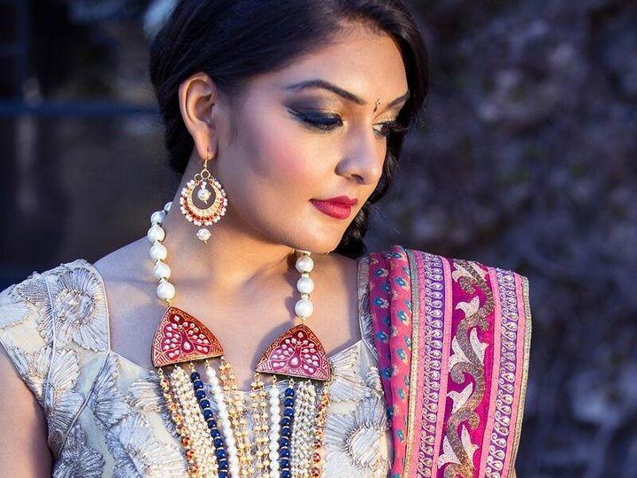 Tmx 1510608586898 Img20160318113246 Westford wedding beauty