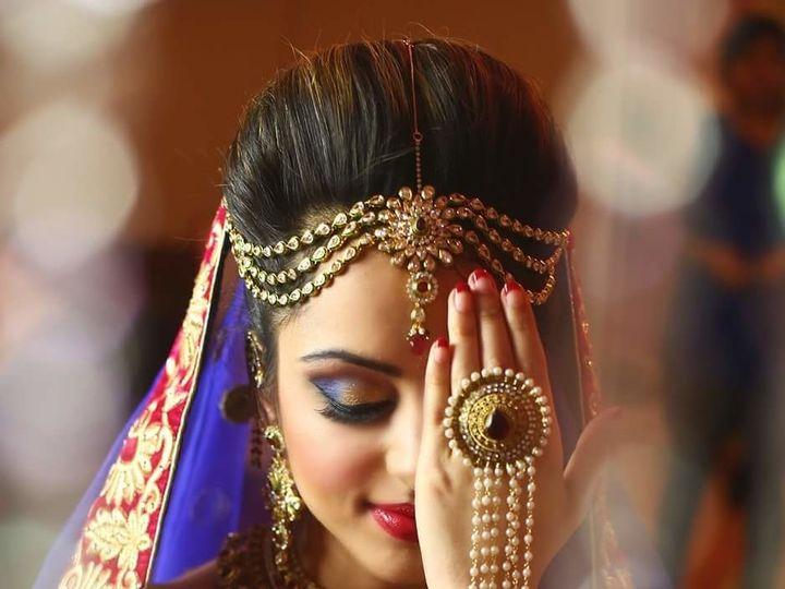 Tmx 1510608636461 Fbimg1491226912841 Westford wedding beauty