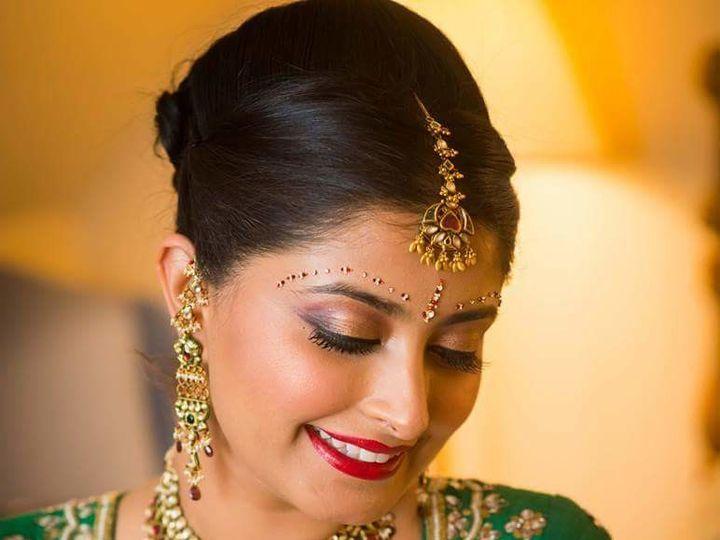 Tmx 1510609007708 Fbimg1491226060234 Westford wedding beauty