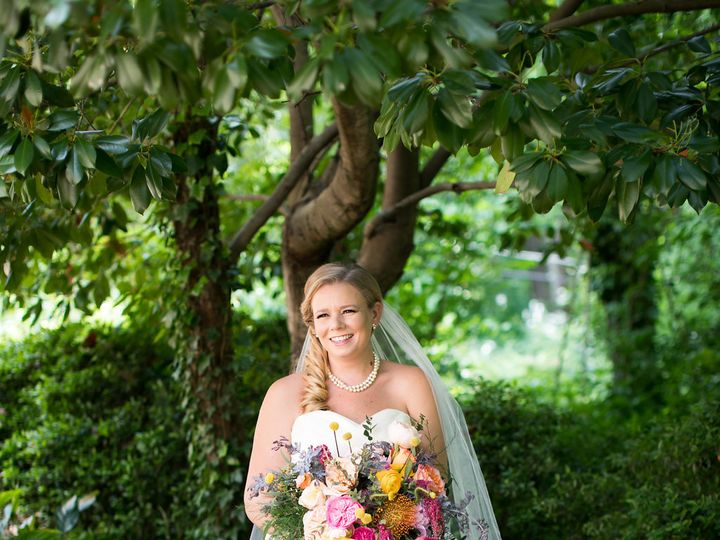 Tmx 1500653848973 Barth Brownwedding 201 Decatur, GA wedding planner