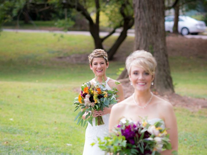 Tmx 1514823641285 Ce 225a Decatur, GA wedding planner