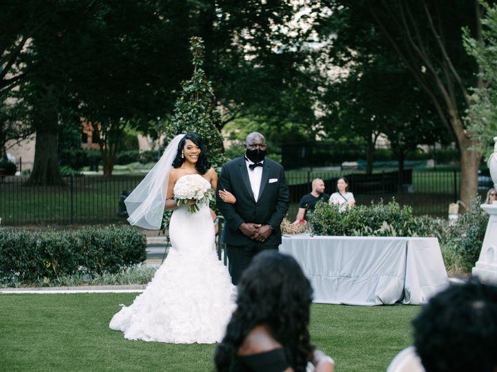 Tmx  1698820 51 1894479 160737934619172 Charlotte, NC wedding venue