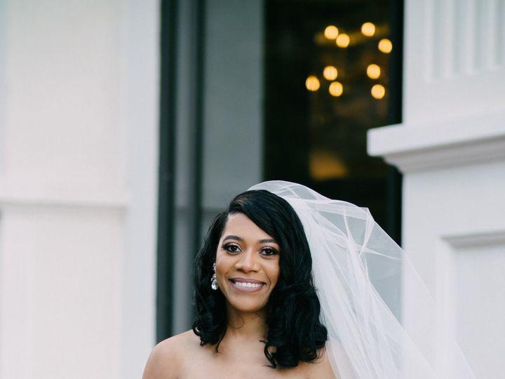 Tmx  1699006 51 1894479 160737934381214 Charlotte, NC wedding venue
