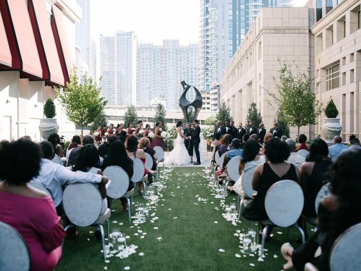 Tmx  Dsc4721 51 1894479 160737936491535 Charlotte, NC wedding venue