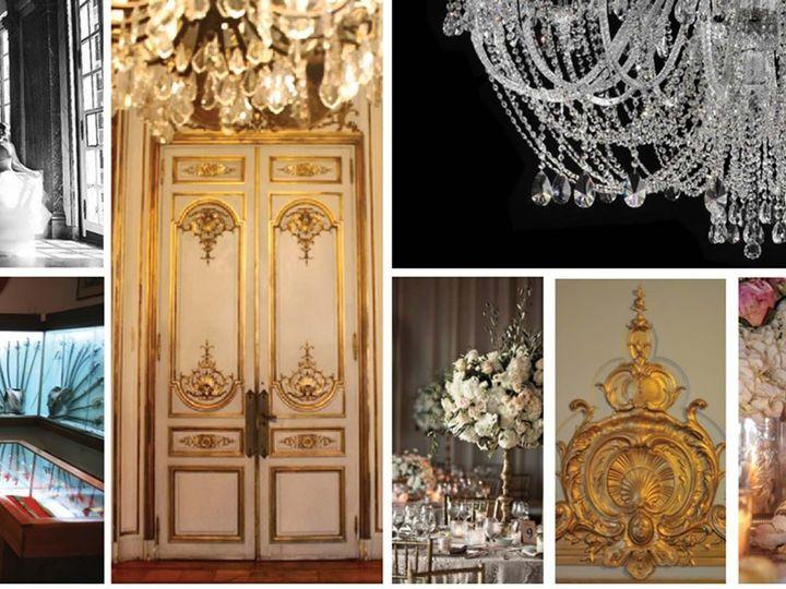 Tmx Gbch Ballroom Design Inspiraton 51 1894479 1572377034 Charlotte, NC wedding venue