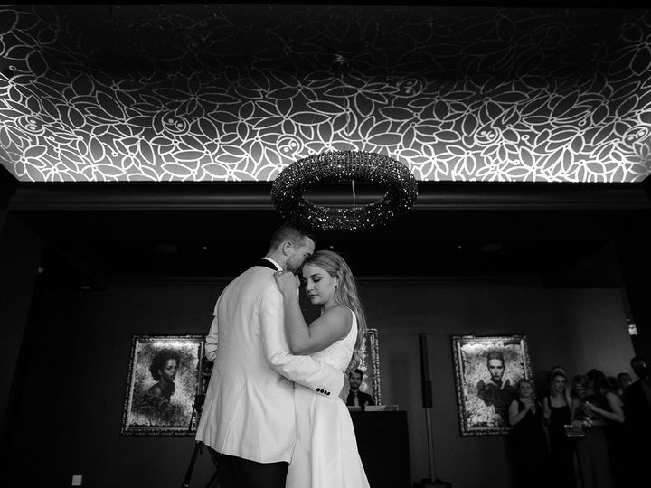 Tmx Grand Bohemian Charlotte Wedding 279 Websize 51 1894479 160926701581495 Charlotte, NC wedding venue