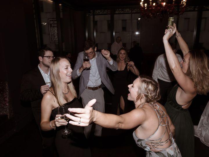 Tmx Grand Bohemian Charlotte Wedding 338 Websize 51 1894479 160926701537636 Charlotte, NC wedding venue