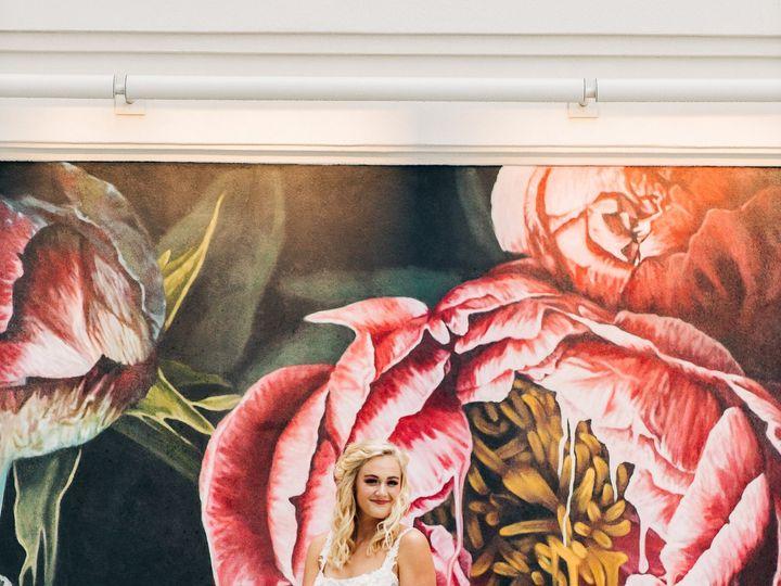 Tmx Grand Bohemian Shoot 4433 51 1894479 160693301989736 Charlotte, NC wedding venue