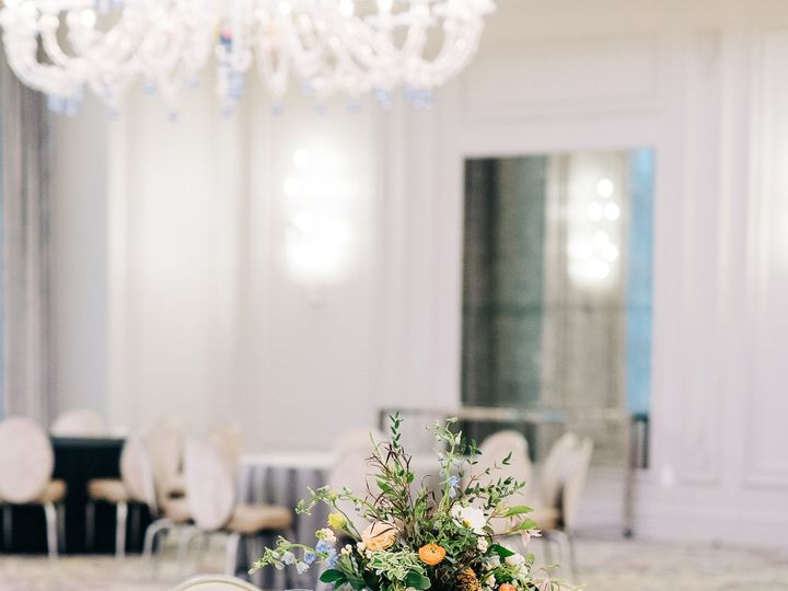 Tmx Grand Bohemian Shoot 5156 51 1894479 160693302083116 Charlotte, NC wedding venue