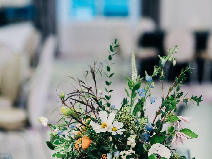 Tmx Grand Bohemian Shoot 5179 51 1894479 160693302252736 Charlotte, NC wedding venue