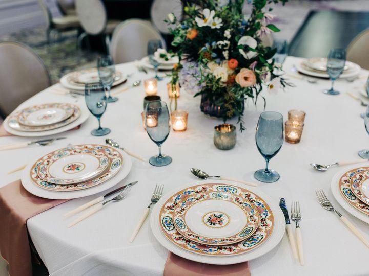 Tmx Grand Bohemian Shoot 8200 51 1894479 160693302031220 Charlotte, NC wedding venue