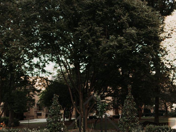 Tmx Grand Bohemian Wedding 17 51 1894479 160693304191543 Charlotte, NC wedding venue