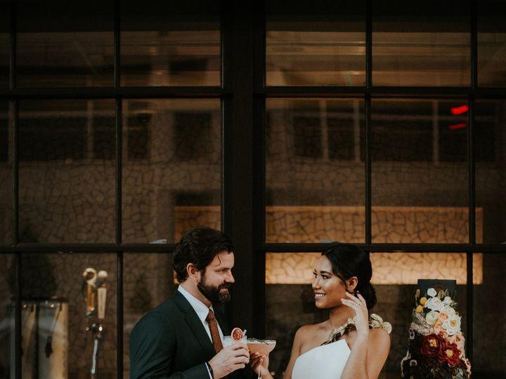 Tmx Grand Bohemian Wedding 21 51 1894479 160693304530538 Charlotte, NC wedding venue