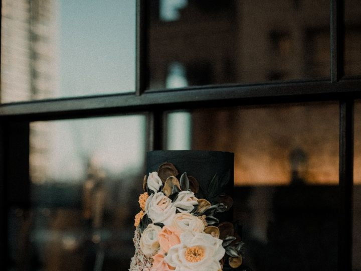 Tmx Grand Bohemian Wedding 24 51 1894479 160693305275674 Charlotte, NC wedding venue