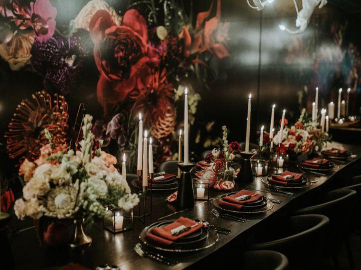 Tmx Grand Bohemian Wedding 3 51 1894479 160693303483139 Charlotte, NC wedding venue