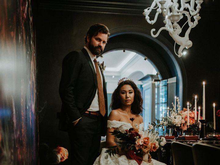 Tmx Grand Bohemian Wedding 5 51 1894479 160693303187655 Charlotte, NC wedding venue
